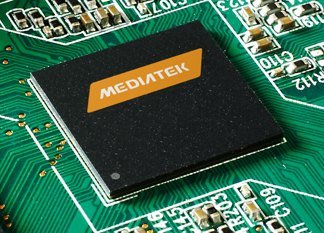 tn-mediatek (Array)