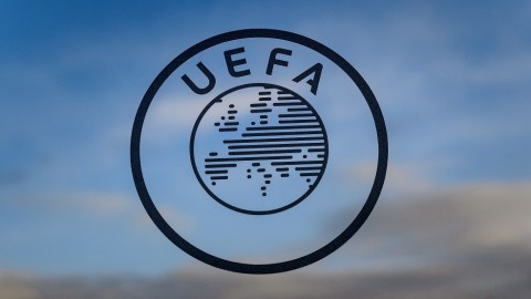 uefa (Array)