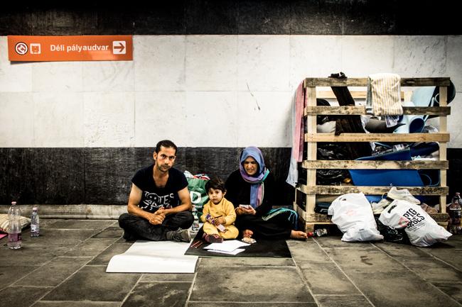 újszülött menekült1 (Array)