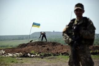 ukrajnai háború (Array)