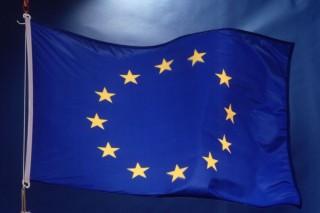 uniós zászló (Array)