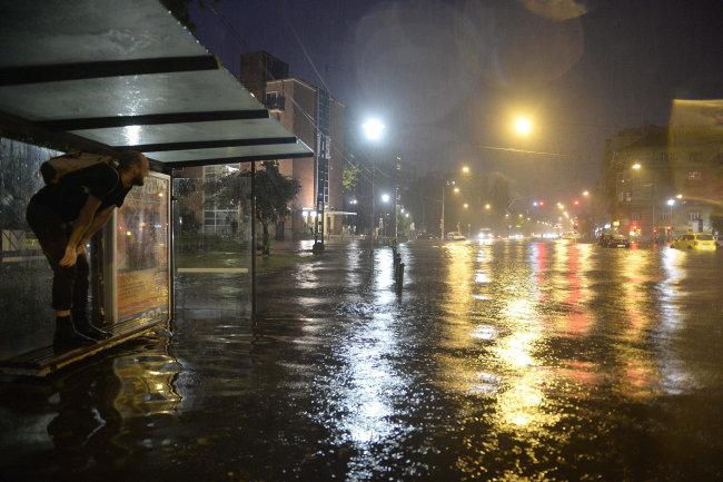 vihar budapesten 3 (Array)