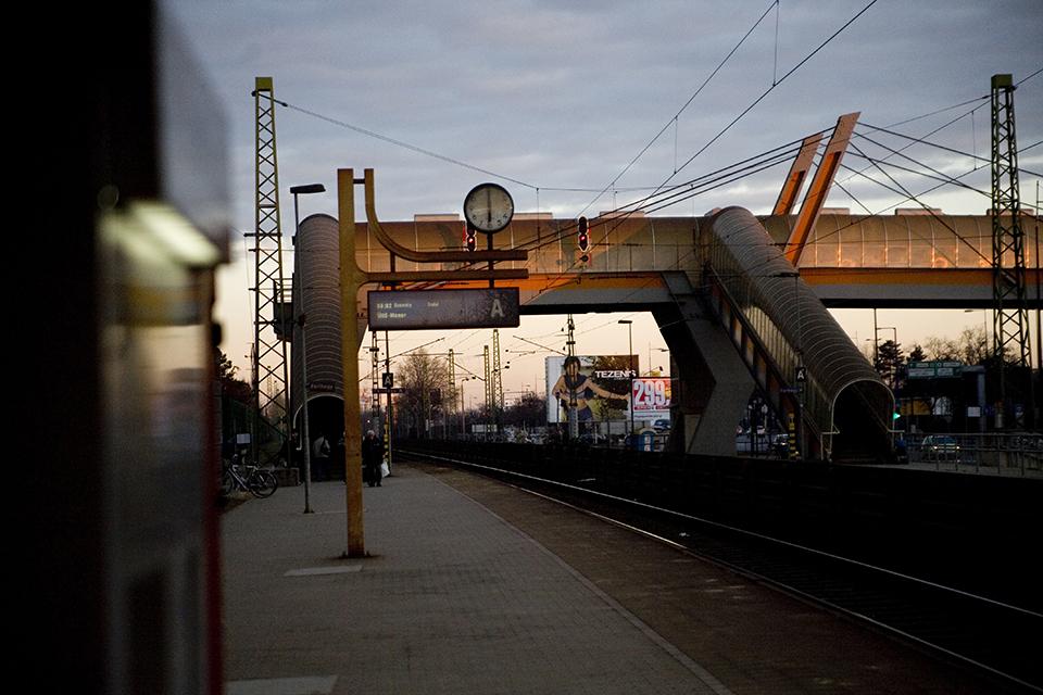 vonat, MÁV (Array)