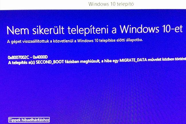 windows-10-hiba-02 (Array)
