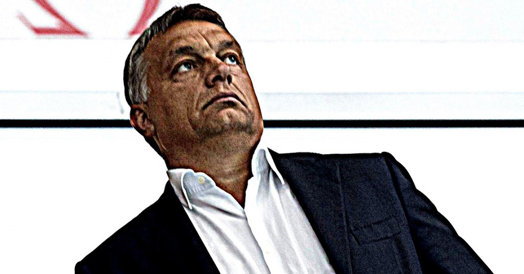 Kazany, 2015. augusztus 8.Orbán Viktor miniszterelnök a kazanyi vizes világbajnokságon 2015. augusztus 8-án.MTI Fotó: Kovács Anikó