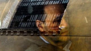 Quaestor - Március 29-re halasztották az őrizetbe vettek tárgyalását