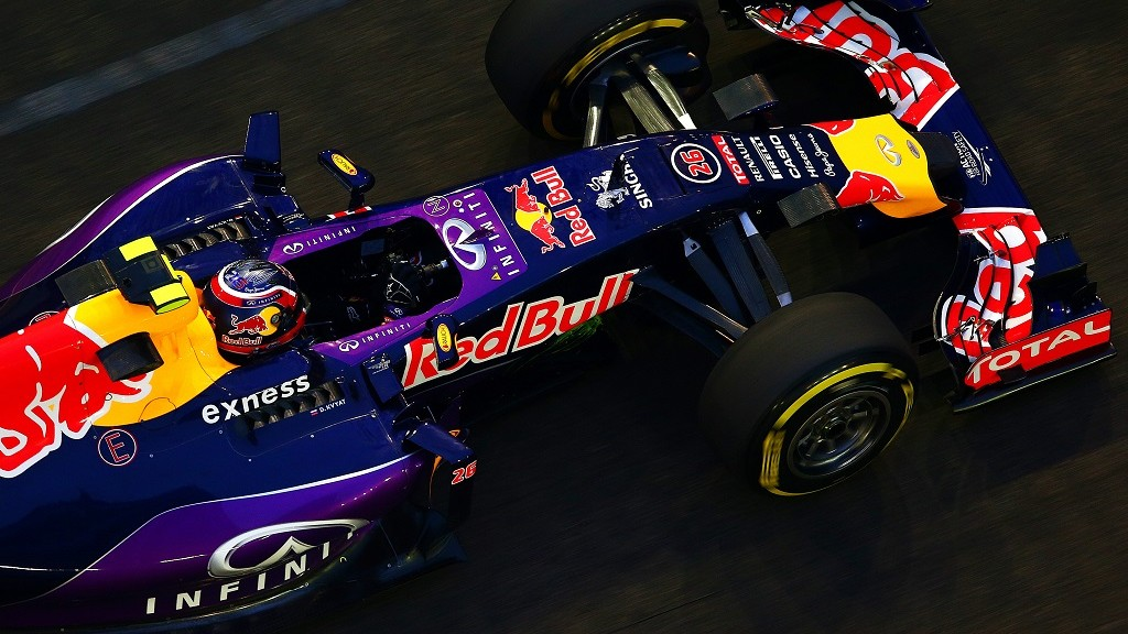 xxxx during practice for the Formula One Grand Prix of Singapore at Marina Bay Street Circuit on September 18, 2015 in Singapore.
