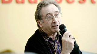 Megkezdődött a második budapesti Hay Fesztivál