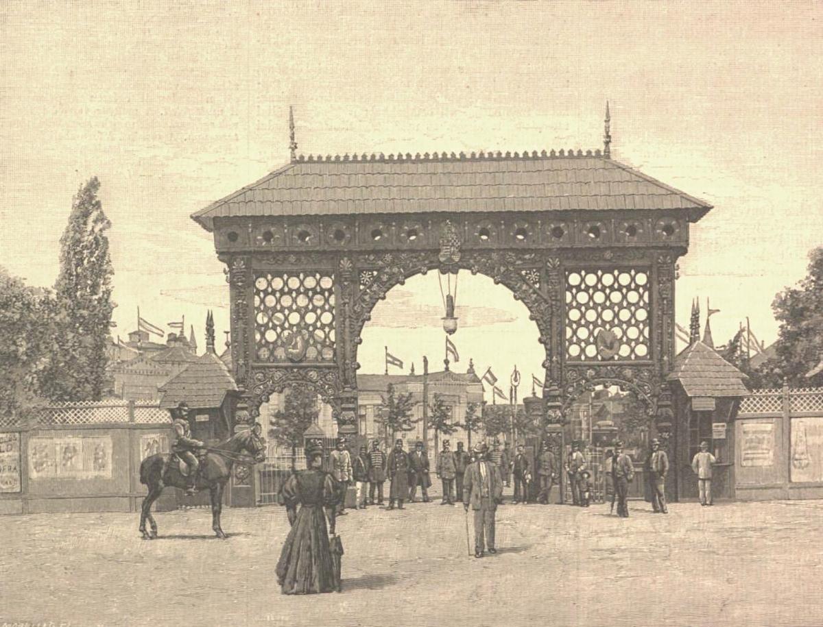 Harmadik_székely_kapu_1896-43