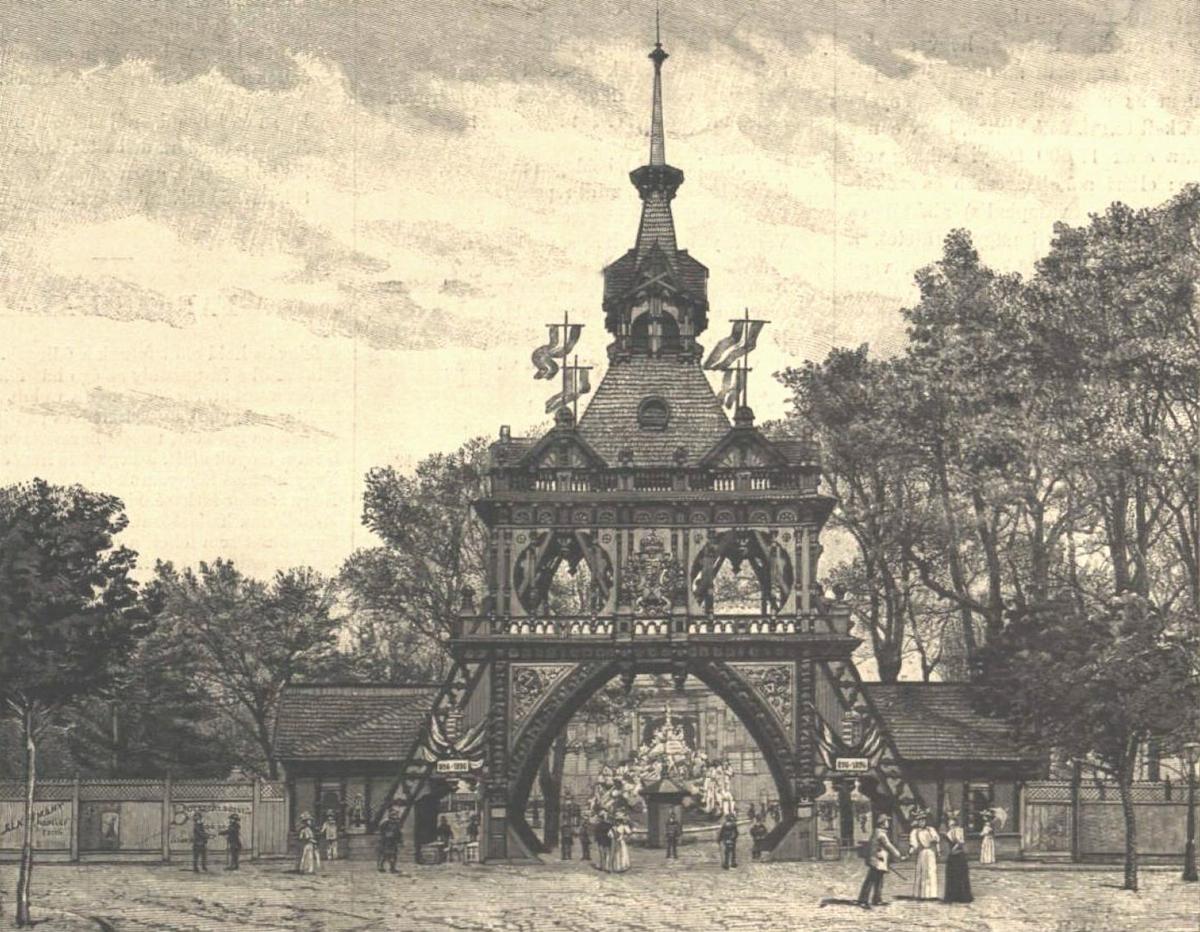 Király_utcai_bejárat_1896-32