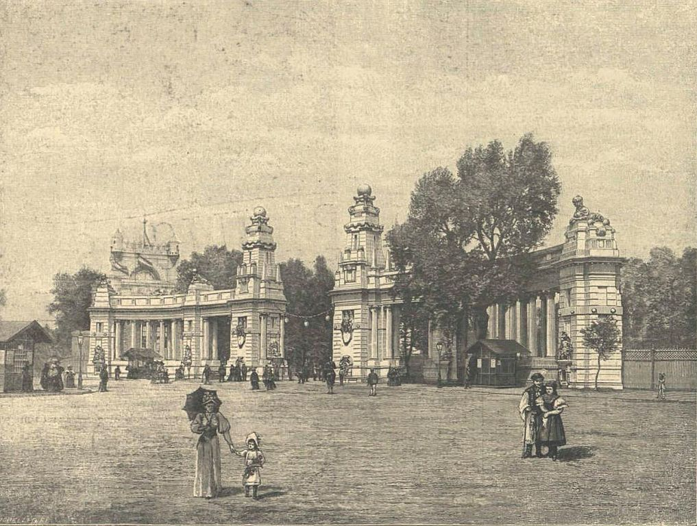 Morelli_Gusztáv_Andrássy_úti_főkapu1896-32