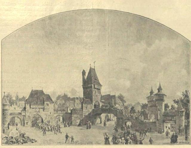 Ősbudavár_bejárat_1896-23
