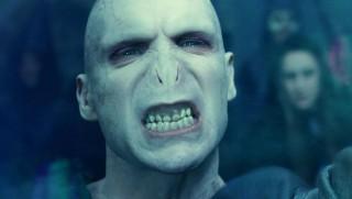 Harry Potter-filmek rajongói: a Legendás állatok harmadik része után ugyanis a stúdió visszatér az eredeti filmek világához.