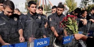 Ankarai merénylet