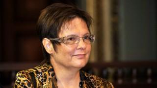 Konferencia az internet hatásáról Budapesten