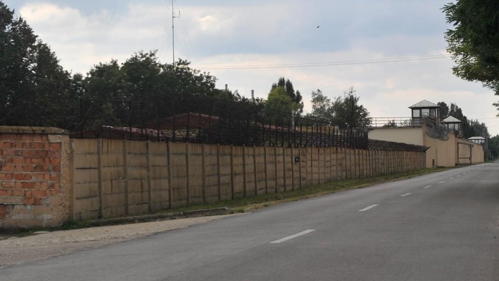 Magyarországi képek - Tököl
