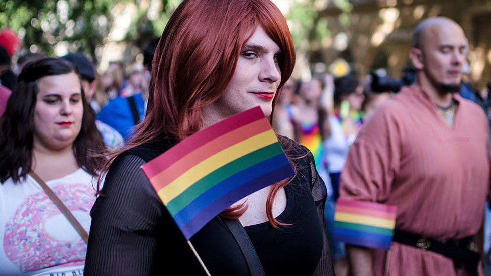 skót homoszexuális videókkanos feleség pornó
