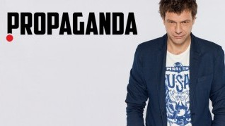 propaganda tv2 tilla