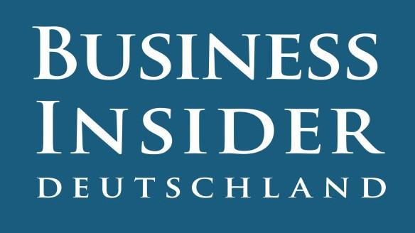 business insider germany