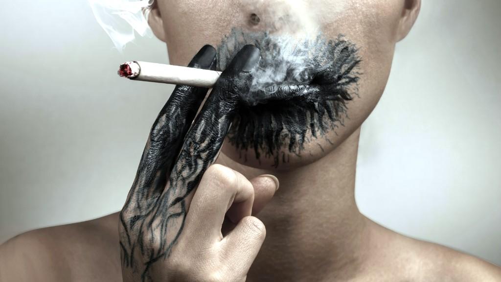 a dohányzás gyors leszokásának orvossága