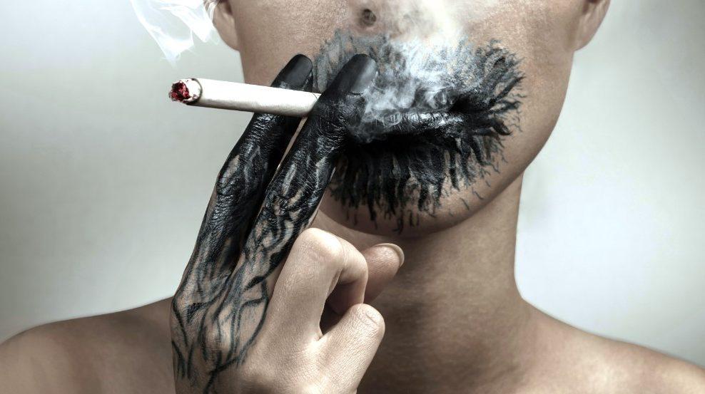 hipnózis örökre leszokni a dohányzásról