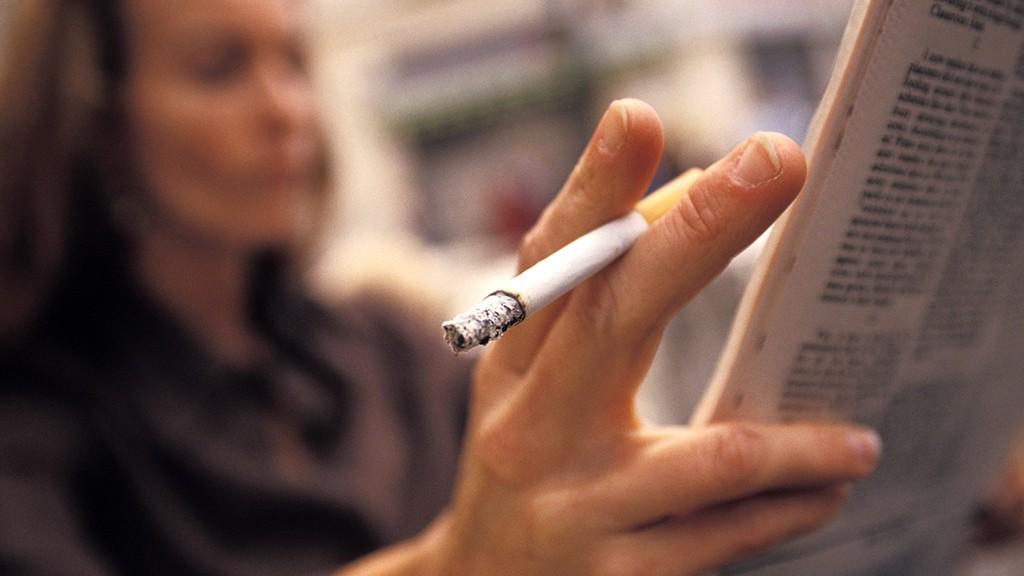 jobban leszek, ha leszokok a dohányzásról