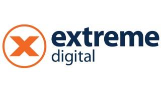 edigital extreme digital