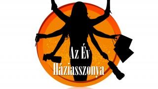 Az Év Háziasszonya, TV2