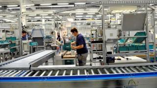 Bővítette óbudai gyártóbázisát a Festo