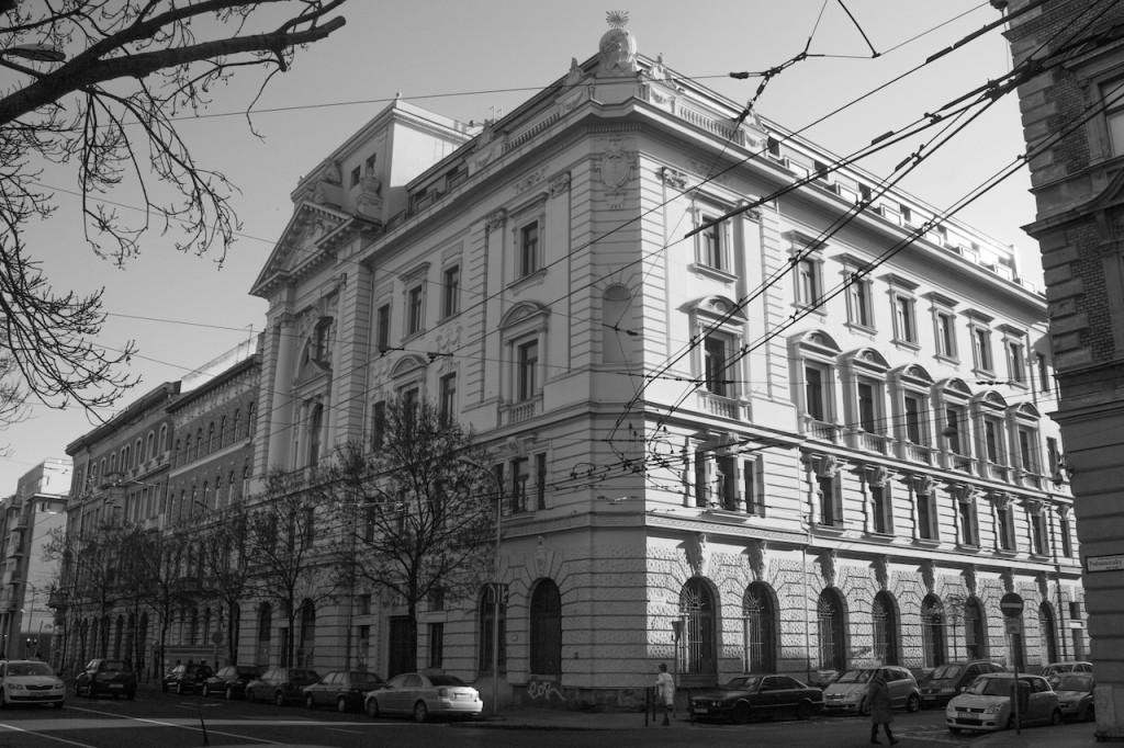 Panelből mintaóvoda, szabadkőműves luxusszálló az év legjobb magyar építészeti projektjei között 3