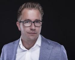 Urbán Zsolt (HD Group), az MRSZ újraválasztott elnöke