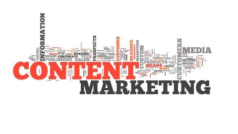 content marketing tartalommarketing branded content