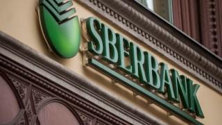 A Sberbank fiókokat zár be és optimalizálja hálózatát