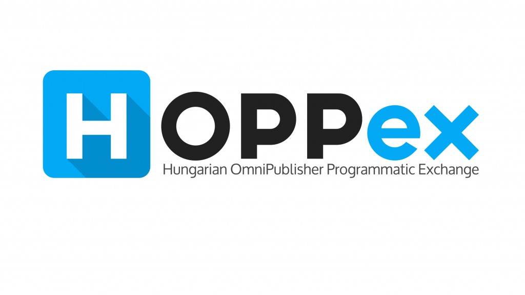 HOPPex