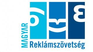 MRSZ - Magyar Reklámszövetség