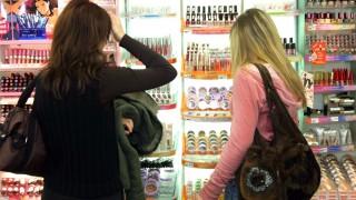 shopping bevásárlás