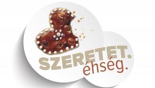 szeretet. éhség - RTL-es adománygyűjtő gála