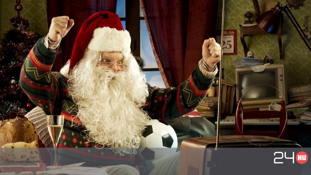 hallmark karácsonyi film ismerkedés app
