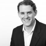 Prof. Dr. Christian-Mathias Wellbrock