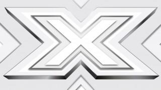 x-faktor_2016