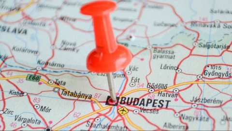 budapest cross-media geotargetálás