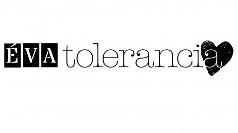 ÉVA Tolerancia