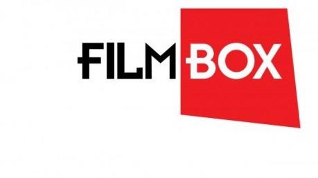 Filmbox