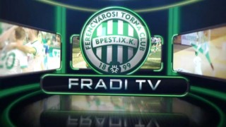 FradiTV