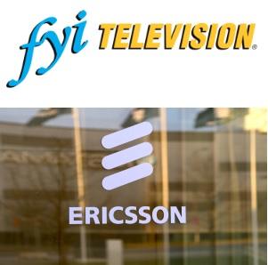 Az FYI Televison által szolgáltatott metaadatok segítségével könnyebben megtalálhatjuk a bennünket érdeklődő tartalmakat