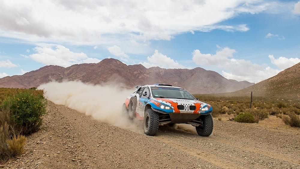 "06-01-2016,""409 Lionel Baud - Thierry Dezeiraud (FRA) BUGGY FDS Racing / Des"",Argentien,Argentina,""Dakar Press Team"",DPT,DPT2016,""Getty Images"",Jujuy,""Marathon Stage"",Rally,rallye,Rallyewerk,""San Sebastian de Jujuy"",""Specal Stage"",""Stage 4"",""stage 4 Jujuy Jujuy 6-1-2016"" (Photo by VI Images via Getty Images)"