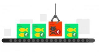 google hirdi tiltas