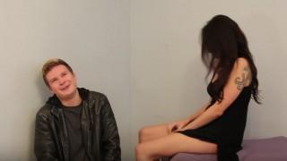 Mutasson nekem videókat a szexről