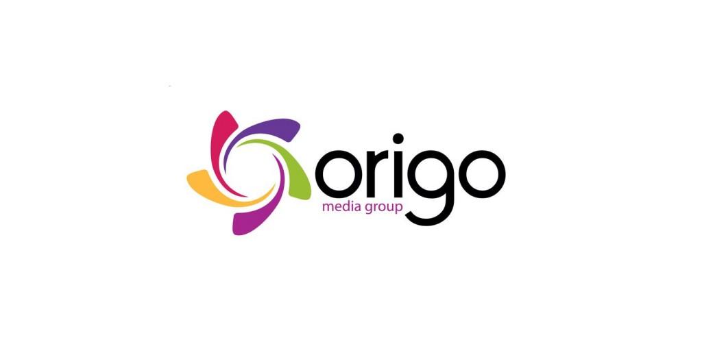 origo media
