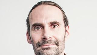 Thorsten Schweer